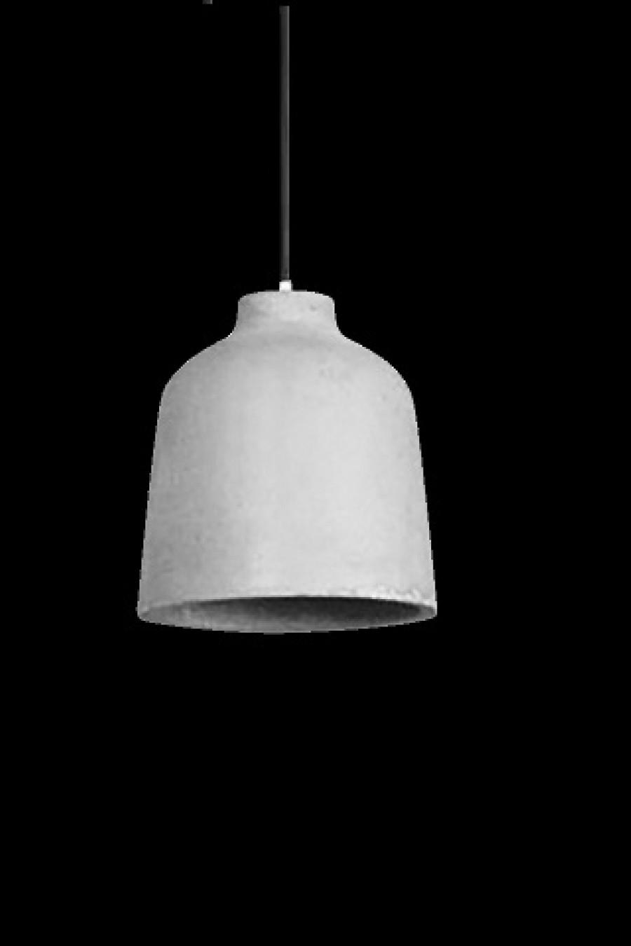 iCONCRETE LAMPS