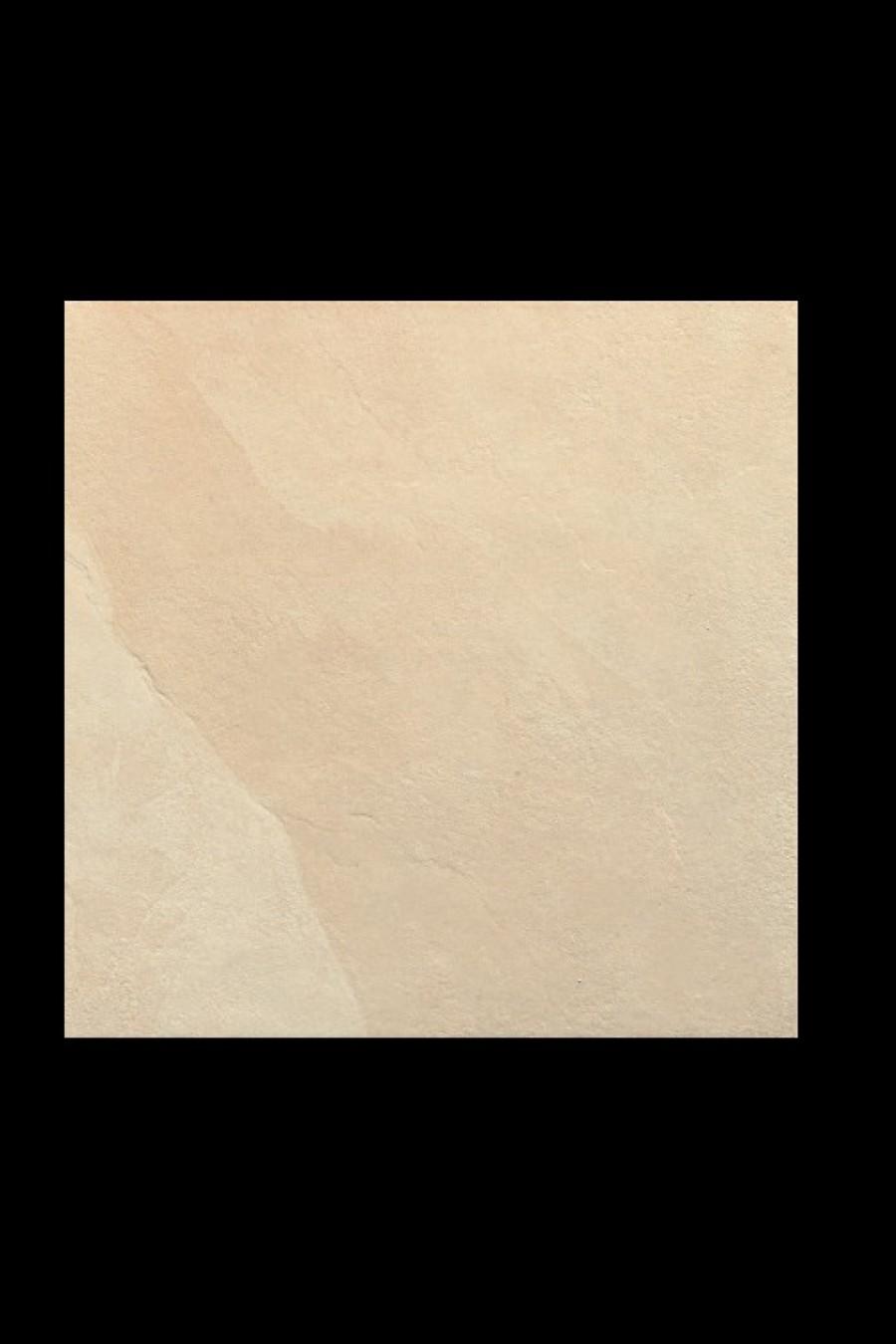 MATHERIA SAND BEIGE 62X62