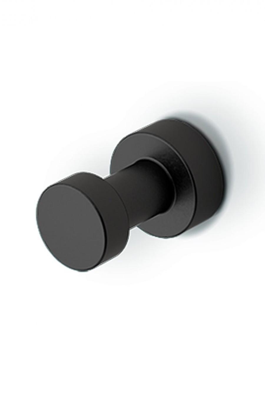 NEMOX BLACK