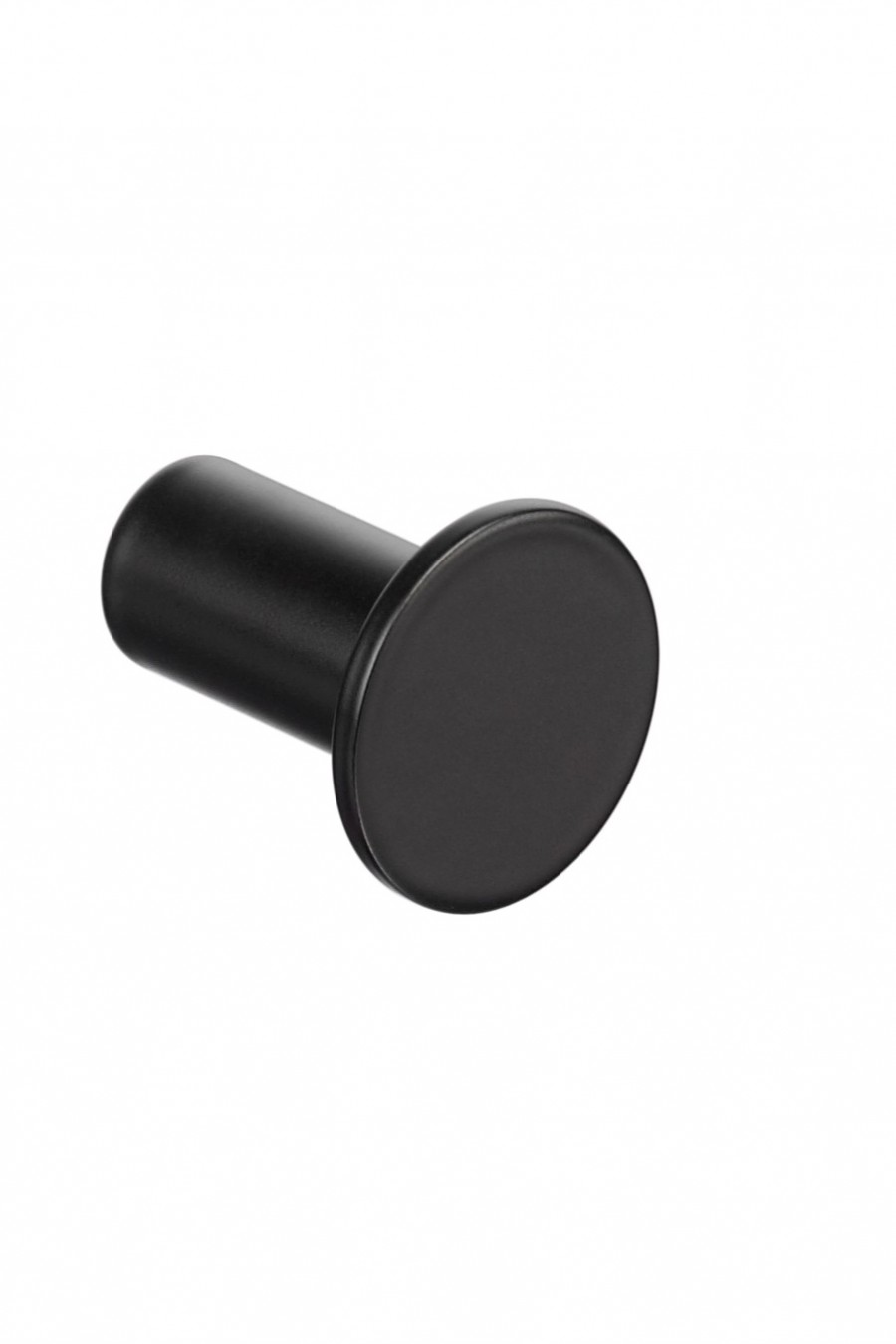 OMICRON BLACK
